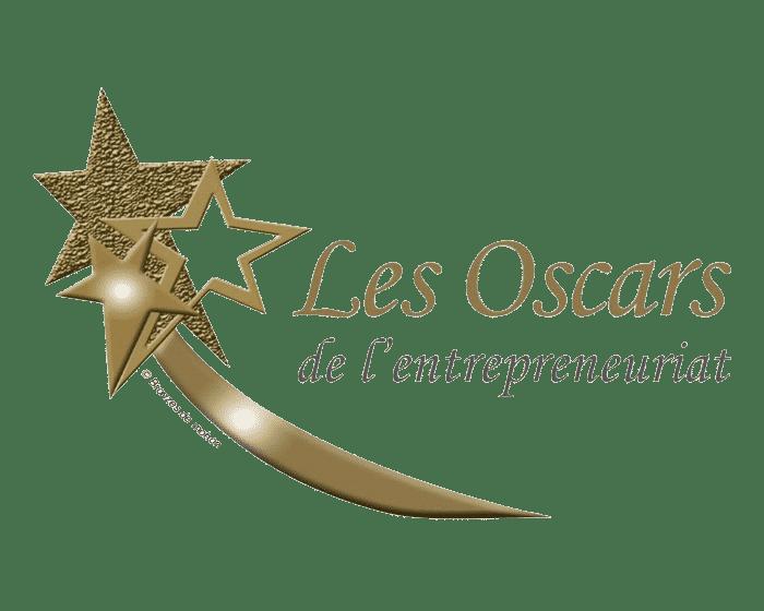 Oscars de l'entrepreneuriat