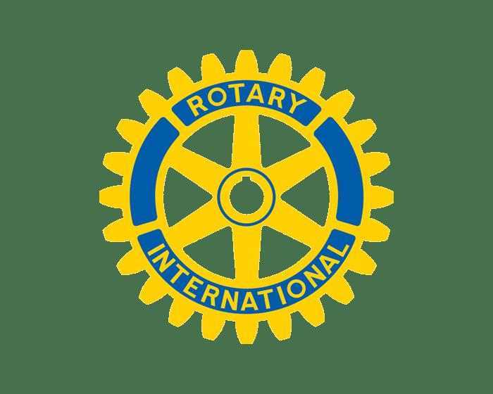 Trophée du Rotary