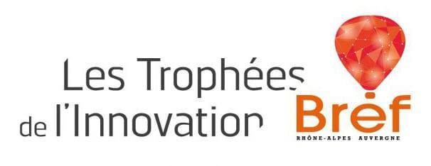 Prix Innotrophées