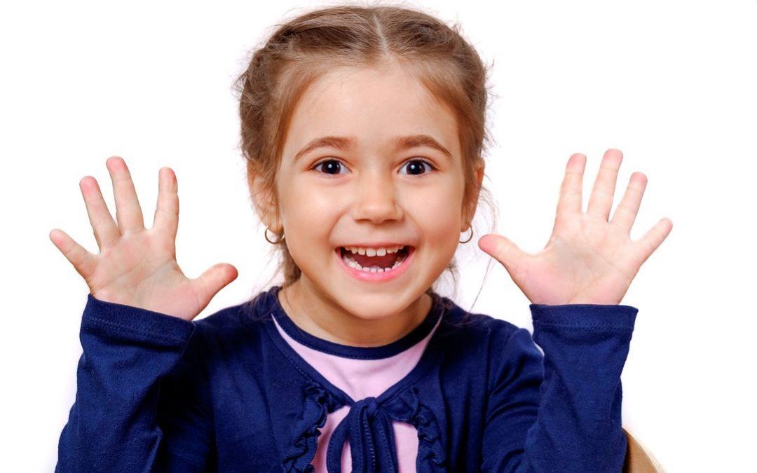 Hygiène, pourquoi les mains sont essentielles ?