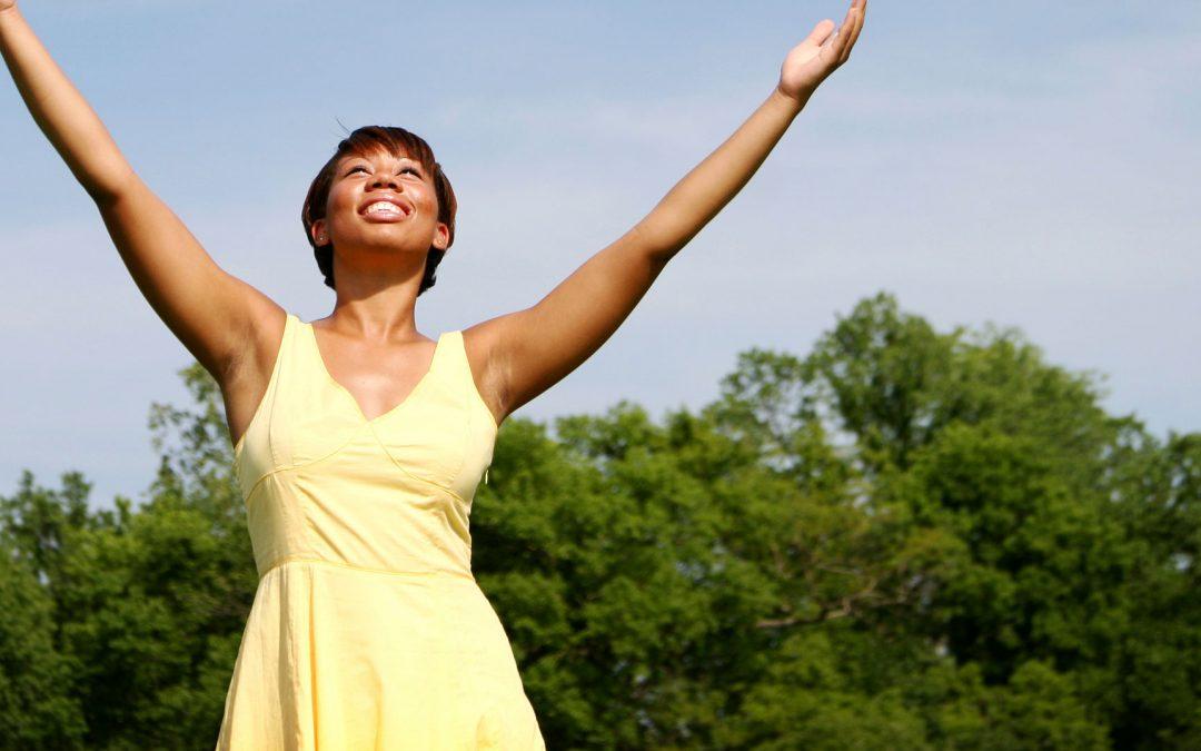 3 Conseils pour améliorer votre hygiène de vie